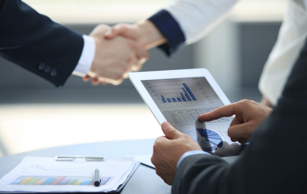 Investor Relations - My CCNB