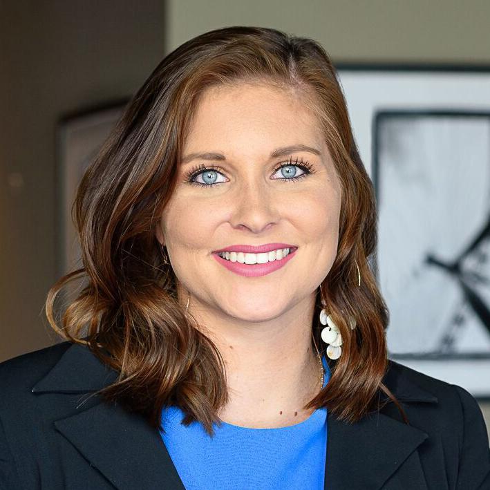 Photo of Allison Epps